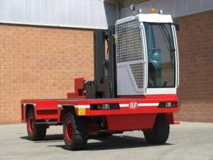 SLD-L50
